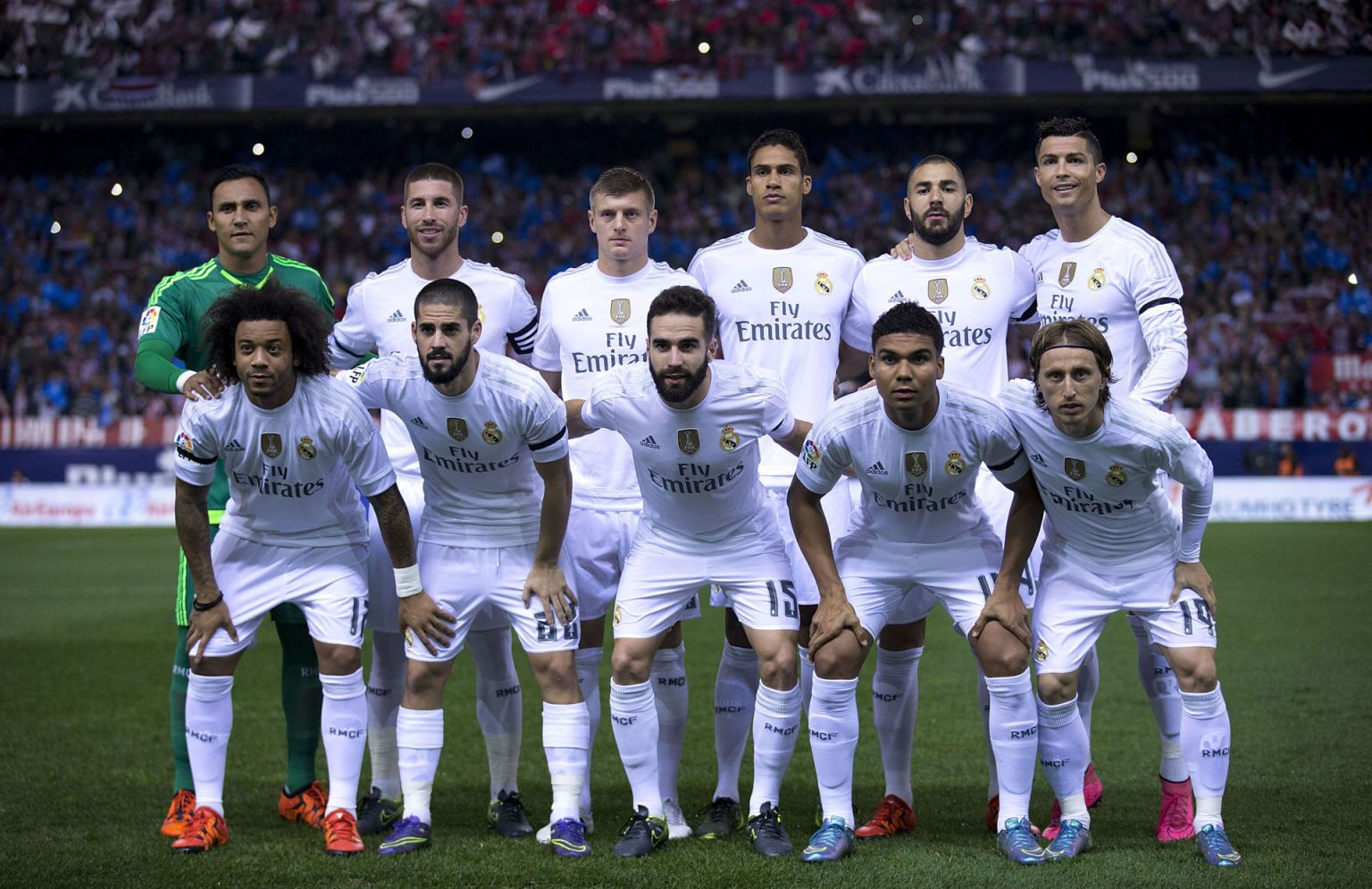 "Search Results for ""Real Madrid Fichajes 2015 2016 ..."